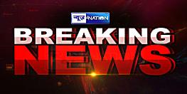 नालंदा में अंतर्राज्यीय लूटेरा गिरफ्तार, हथियार और जिन्दा कारतूस बरामद