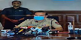बिहारी बच्चे का अपहरण कर 20 लाख की फिरौती मांगने  वाला मुंबई से गिरफ्तार ...