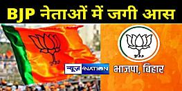 बिहार BJP के नेताओं को केंद्र सरकार की 'समिति' में किया जा रहा सेट, अब तक 4 को मिली जगह कई अन्य कतार में