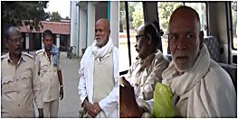 एके 47 मामले में मुंगेर पुलिस को फिर मिली सफलता, मुख्य अभियुक्त भदेही यादव खगड़िया से  गिरफ्तार
