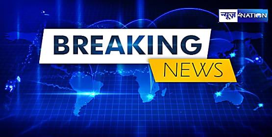 बड़ी खबर : शेखपुरा एसपी की बड़ी कार्रवाई, शेखोपुरसराय थाना को किया लाइन हाजिर