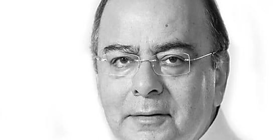 बड़ी खबर : पूर्व वित्त  मंत्री अरुण जेटली का दिल्ली के AIIMS में निधन...