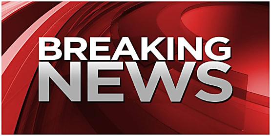 बड़ी खबर : अपराधियों ने युवक को पटना जंक्शन के पास मारी गोली, हालत गंभीर