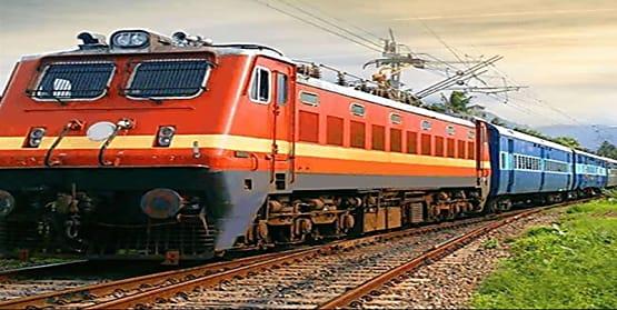 रेलवे जल्द खत्म कर सकता है कागज वाले टिकट का सिस्टम, इस नए और सेफ तरीके से मिलेगी सफर की इजाजत
