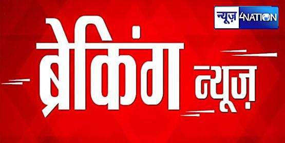 CM नीतीश ने राजस्व विभाग के तबादले पर लगाई थी रोक,आज एक बार नए सिरे से CO एवं अधिकारियों का हुआ ट्रांसफर