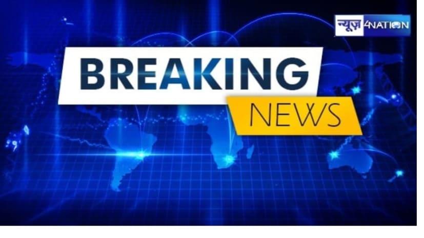 मुजफ्फरपुर में अपराधियों ने कंस्ट्रक्शन कंपनी के कर्मी की गोली मार कर की हत्या...