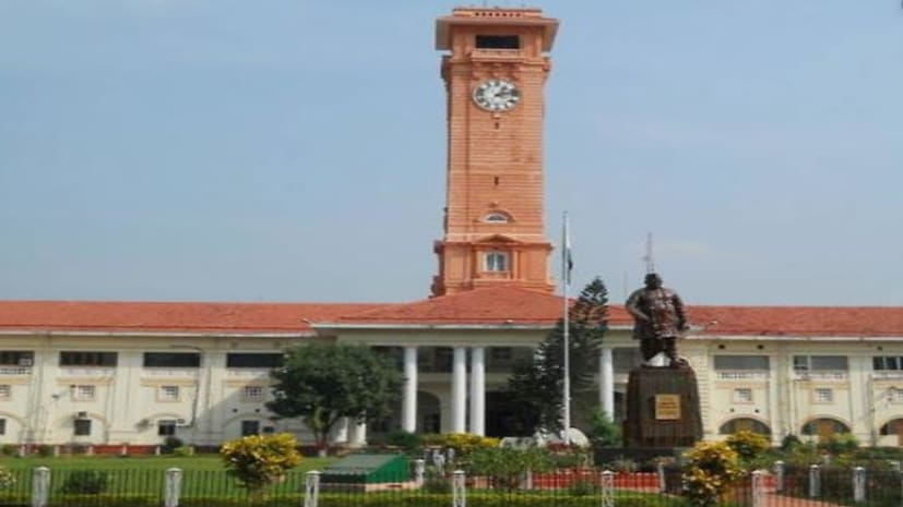 बिहार सरकार ने मनिहारी अनुमंडल के एसडीओ को हटाया, वेटिंग फॉर पोस्टिंग में पटना बुलाया