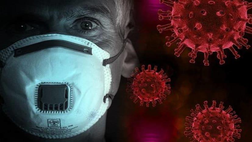 जानलेवा होगा कोरोना का थर्ड स्टेज, जानिए कैसे महामारी में बदल जाती है ये बीमारी