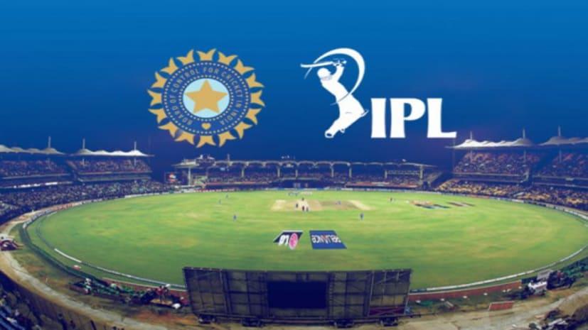 19 सितंबर से UAE में शुरू होगा IPL, 8 नवंबर को खेला जाएगा फाइनल मुकाबला