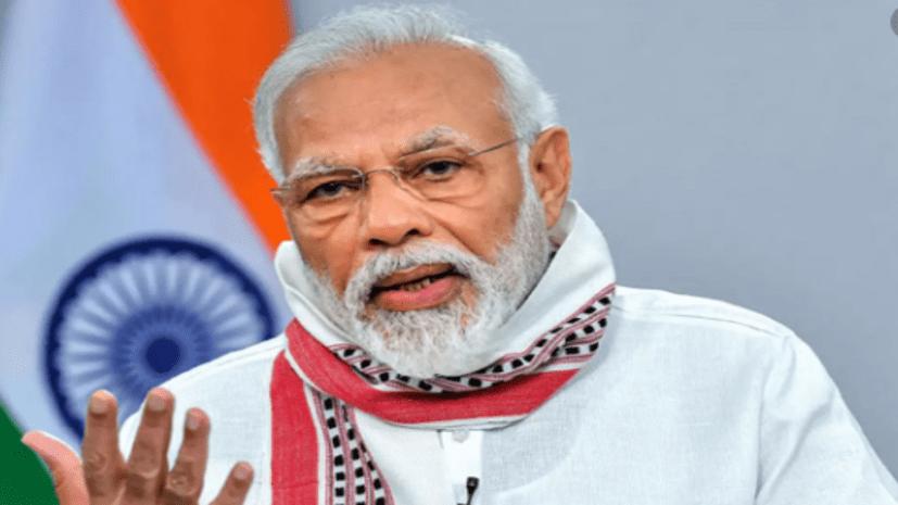 बिहार चुनाव प्रचार में लोकल के लिए वोकल होते दिखे प्रधानमंत्री नरेन्द्र मोदी, सवा लाख करोड़ के पैकेज से पूर्वी बिहार को मिले एनएच और पुलों की याद दिलाई