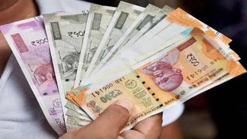 बिहार के 81 लाख किसानों को मिली 7503 करोड़ की राशि, आगे भी हर साल मिलेंगे 6 हजार....