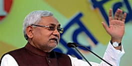 1006.95 करोड़ की बिजली योजनाओं का CM नीतीश ने किया उद्घाटन और शिलान्यास, कहा-31 DEC 2019 तक बदल दिए जायेंगे जर्जर तार