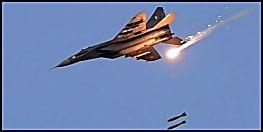 पाकिस्तानी ने ही खोली इमरान सरकार की पोल, चश्मदीद ने सुनाई भारतीय वायुसेना के एयर स्ट्राइक की पूरी कहानी