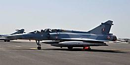 एयर स्ट्राइक के लिए भारतीय वायुसेना ने चुना मिराज-2000, जानिए क्या है इसके पीछे वजह