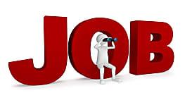 बिहार में जूनियर इंजीनियर के 6379 पदों पर निकली बहाली, 15 अप्रैल से पहले करें अप्लाई
