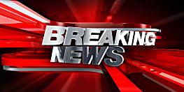 पूर्व खान निरीक्षक मोतीलाल सिंह के पटना आवास पर निगरानी का छापा, 1 लाख 55 हजार नकद के साथ बंदूक और रिवाल्वर भी बरामद