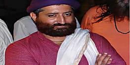 आसाराम का बेटा नारायण साईं रेप केस में दोषी करार, 30 अप्रैल को सजा का ऐलान