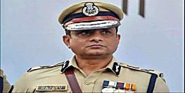 IPS राजीव कुमार की बढ़ी मुश्किलें, CBI की मांग पर कोर्ट से लुकआउट नोटिस जारी
