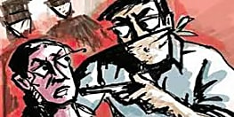 पटना में चोरों के निशाने पर पुलिसकर्मियों के आवास, पुलिस कॉलोनी में दिनदहाड़े की लूटपाट
