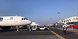 पटना सहित देश के 10 प्रमुख एयरपोर्ट निजी हाथों में सौंपने की तैयारी, कर्मचारियों में हड़कंप