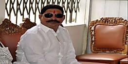 विधायक अनंत सिंह से होगी पूछताछ? वायरल ऑडियो मामले में वॉयस सैंपल की भी हो सकती जांच!
