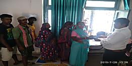 पटना नगर निगम के कर्मचारियों को सुधारने के लिए उठाया गया बड़ा कदम, अब GPS से रखी जाएगी नजर