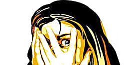 पटना में ट्यूशन पढ़ाने के दौरान शिक्षक ने नाबालिग छात्रा से की छेड़छाड़, पुलिस ने किया गिरफ्तार
