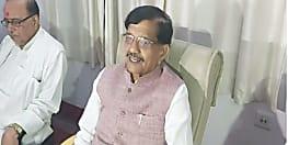 बिहार में महागठबंधन को लगेगा झटका, कांग्रेस अकेले लड़ेगी चुनाव! सलाहकार समिति की बैठक में चर्चा