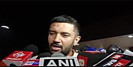 सीएम के समर्थन में खुलकर उतरे चिराग पासवान, बोले- 2020 के चुनाव में नीतीश कुमार ही होंगे सीएम फेस