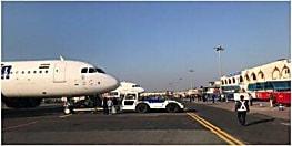 पटना एयरपोर्ट से 57 फ्लाइट होंगे ऑपरेट, एयरपोर्ट ऑथिरिटी ने जारी किया विंटर शिड्यूल