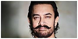 आमिर खान 31 अक्टूबर से शुरू करेंगे फ़िल्म 'लाल सिंह चड्डा' की शूटिंग!