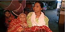 घर की माँ की करें सेवा तो मन्दिर की माँ भी होती है खुश, युवाओं को संदेश दे रही है केरल की महिला वेदा
