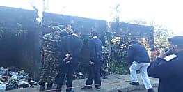 गणतंत्र दिवस पर असम में 4 धमाके, ग्रेनेड से किया गया ब्लास्ट