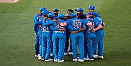 आज ऑकलैंड में फिर दिखेगा टीम इंडिया का जलवा, बल्लेबाज मचाएंगे धूम