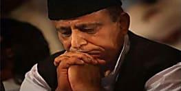 बड़ी खबर : SP सांसद आजम खान परिवार समेत भेजे गए जेल, जानिए क्या है  मामला