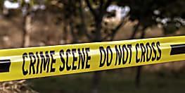 ट्रैफिक पुलिस के एसीपी की सड़क हादसे में मौत, गाड़ी समेत आरोपी ड्राइवर फरार