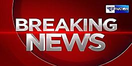 पटना में क्राइम अनकंट्रोल, बंदूक भिड़ाकर गाड़ी ले गए अपराधी, दहशत फैलाने के लिए की फायरिंग