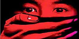 सीतामढ़ी की आयुष  महिला चिकित्सक का रास्ते से हुआ अपहरण, मधुबनी पुलिस ने छुड़ाया