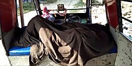 अलाव जलाने के विवाद को लेकर दो किशोरों के बीच हुई मारपीट, एक की मौत