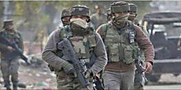 गणतंत्र दिवस के दिन आतंकियों की नापाक करतूत, कश्मीर में 2 जगह हमले, 2 आतंकी ढ़ेर और 5 जवान जख्मी