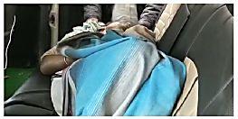 बेगूसराय में राजद कार्यकर्ता की पीट-पीटकर हत्या, सकते में पुलिस