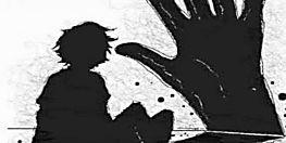 ईंट से मारकर मामा ने की मासूम बच्ची की हत्या, गांव में पसरा मातम