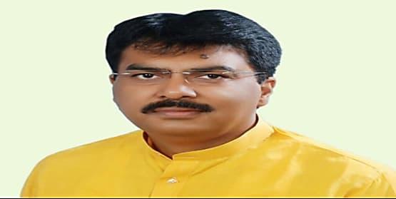 दरभंगा से विमान सेवा आरंभ होने से पहले ही विवाद शुरू, भाजपा विधायक से स्पाइसजेट ने की धोखाधड़ी
