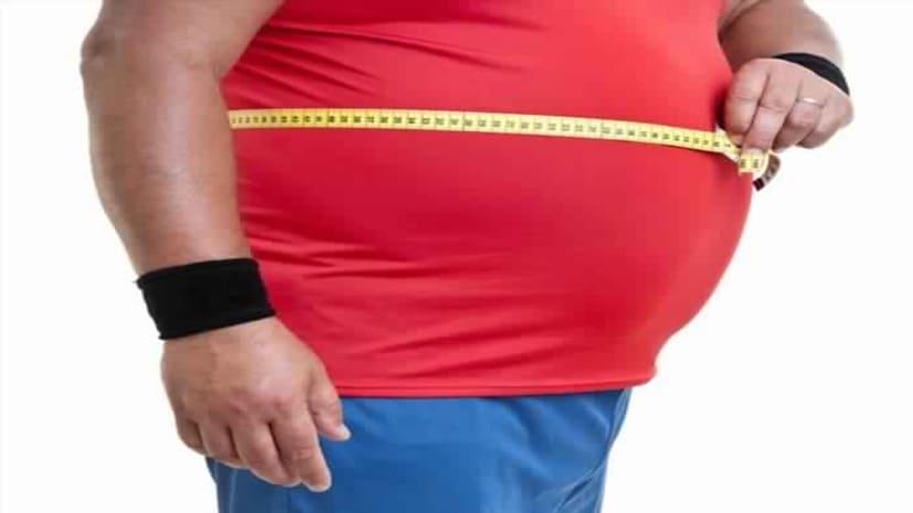 बक्सर में गूगल करेगा मोटे लोगों की गिनती, वजन घटाने में करेगा मदद