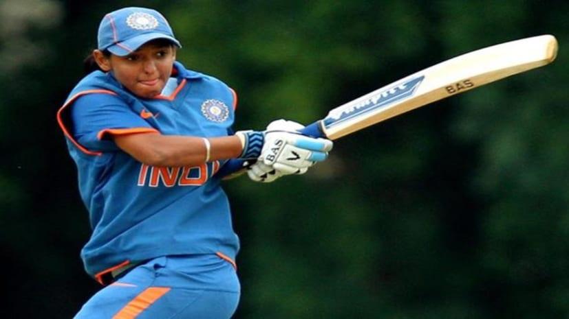 महिला वर्ल्ड टी-20 इलेवन का एलान, विवादों के बीच हरमनप्रीत कौर चुनी गई कप्तान