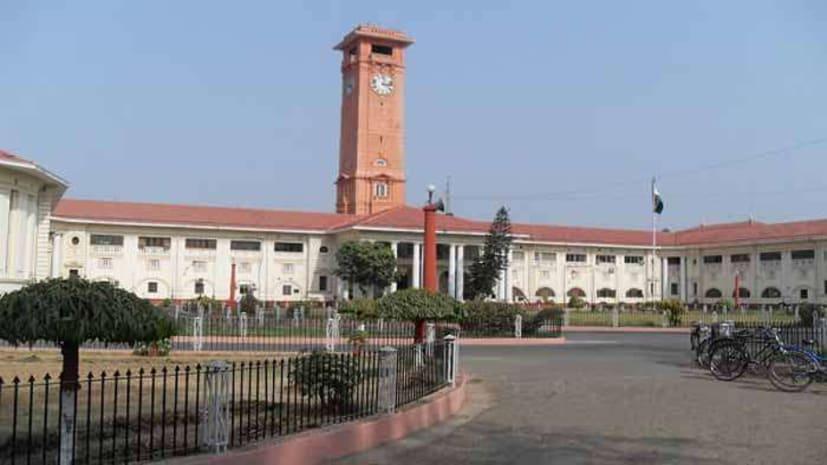 बिहार के संविदाकर्मियों के लिए जरूरी खबर, सरकार ने कमेटी की अनुशंसा को लागू करने के लिए जारी किया गाईडलाईन