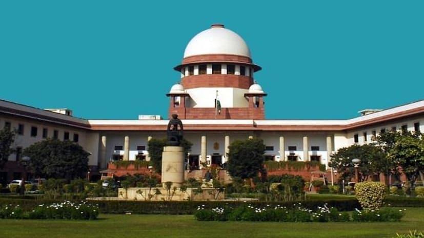 मॉब लिंचिंग पर सुप्रीम कोर्ट सख्त, केंद्र और बिहार समेत 10 राज्यों को नोटिस जारी कर मांगा जवाब