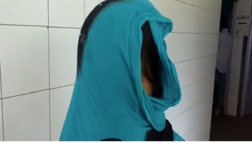बीमार भाई की दवा लाने गयी युवती से गाँव के ही युवकों ने किया गैंगरेप, मामले की छानबीन में जुटी पुलिस