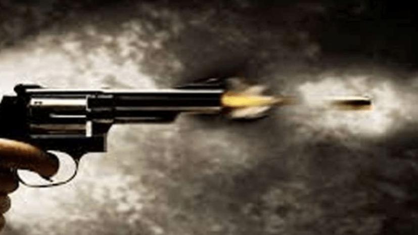 दानापुर में सब्जी विक्रेता को गोली मारने वाले तीनो पुलिसकर्मी अरेस्ट,मिला है फुल पावर कह मार दी थी गोली....