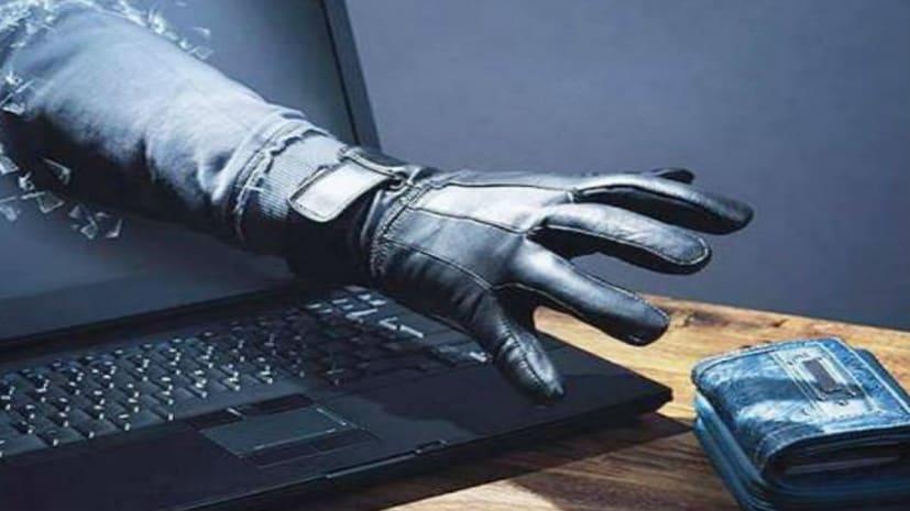 कोरोना महामारी के बीच इन वेबसाइट्स से बच कर रहें, चोरी हो सकता है डेटा